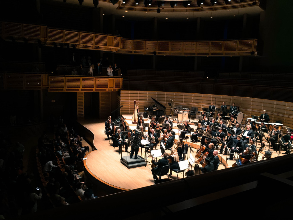 arsht center miami opera-4