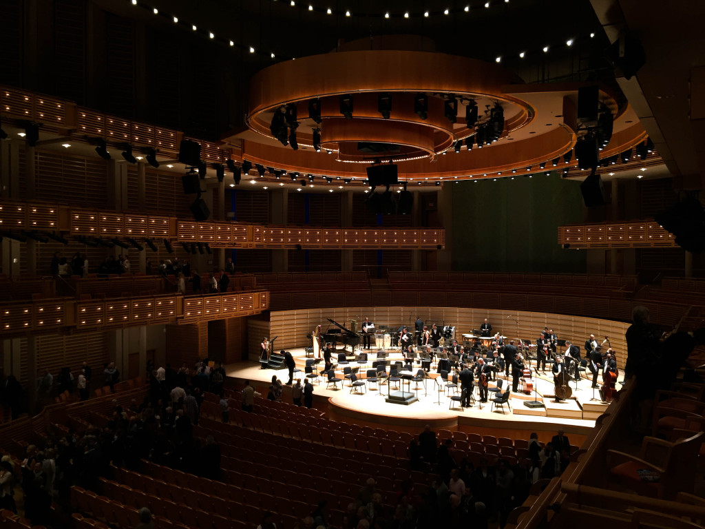 arsht center miami opera-6