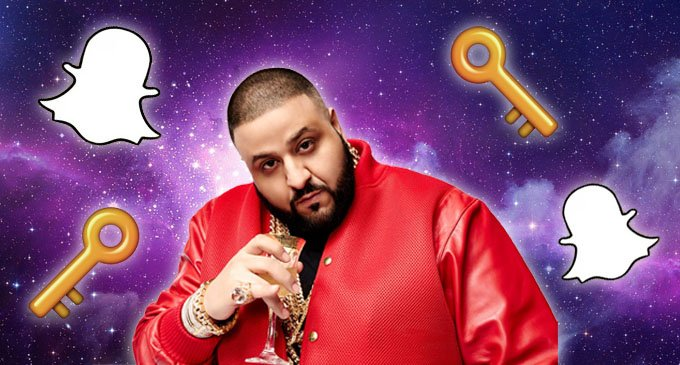 dj-khaled-header-1450716964-responsive-large-0