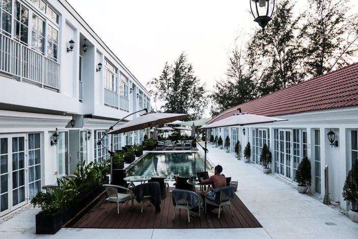 cambodia-hotel-otres