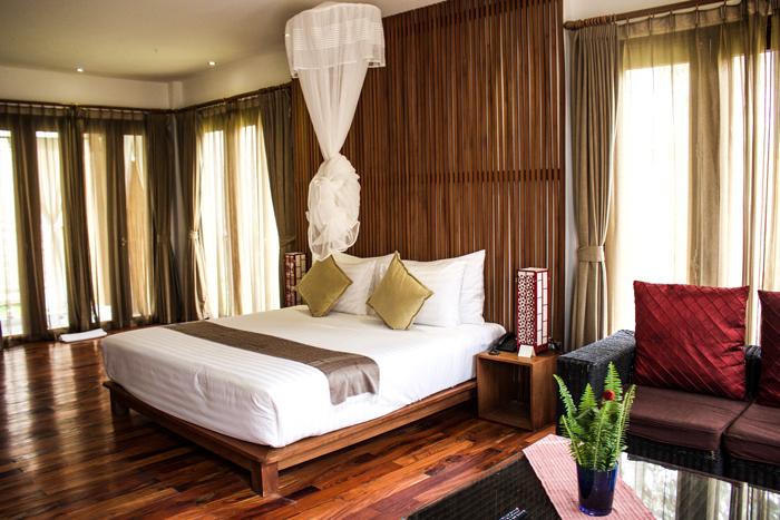 hotel-laos-luang