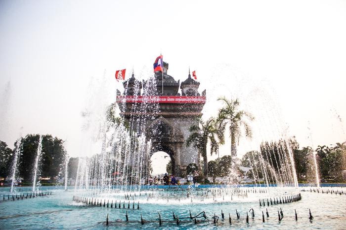 laos-fountain