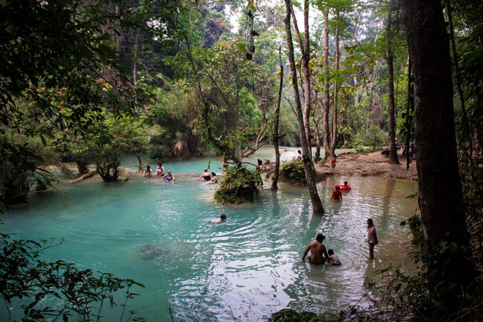 laos-water