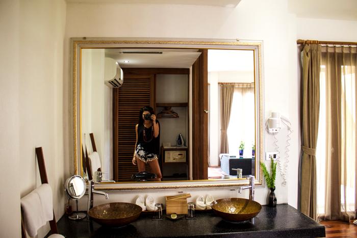 mirror-lp