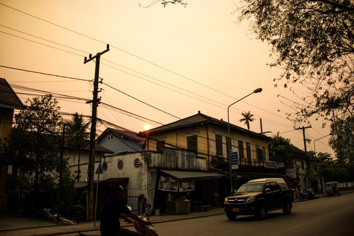 sunset-luang
