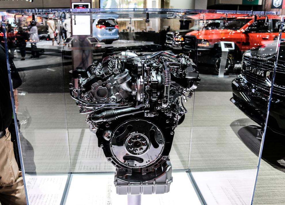 la-auto-show-motor