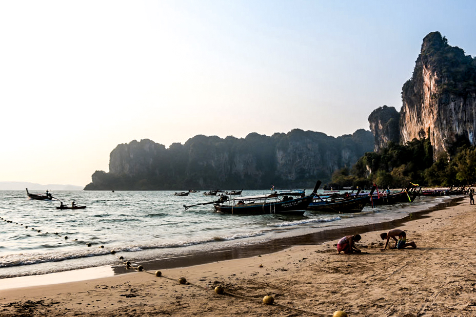 railay-beach-sunset26-1