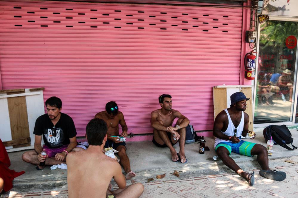 railay-beach12