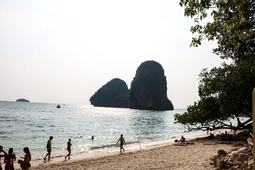 railay-beach28
