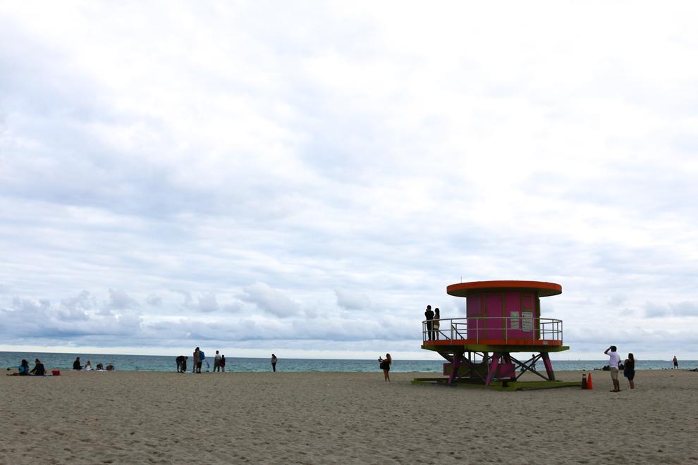 miyami-beach