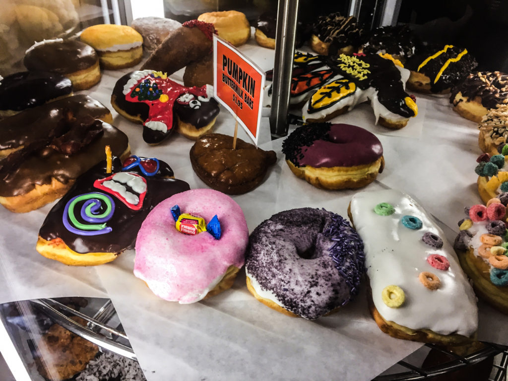 voodoo-donuts-now
