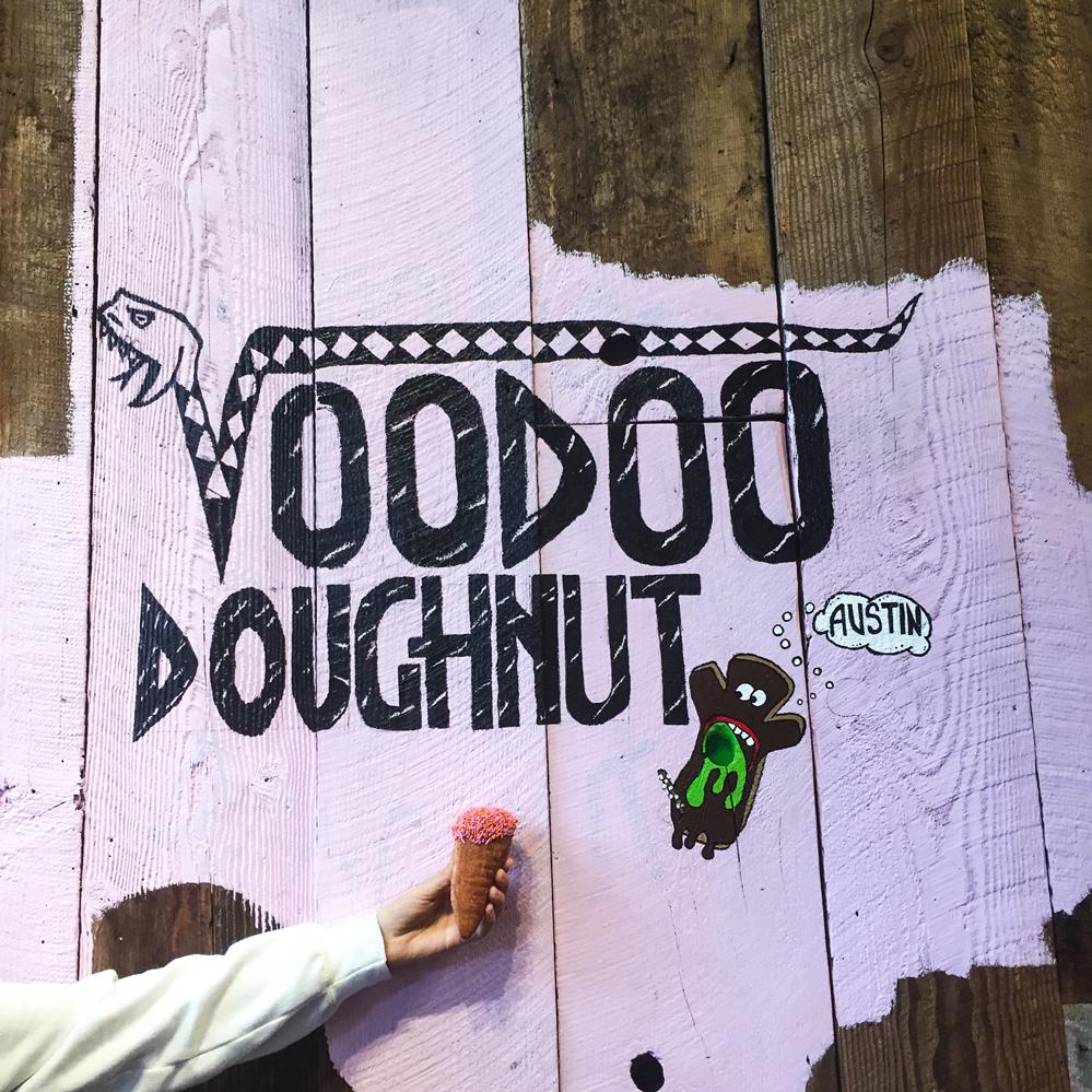 voodoo-donuts-texas