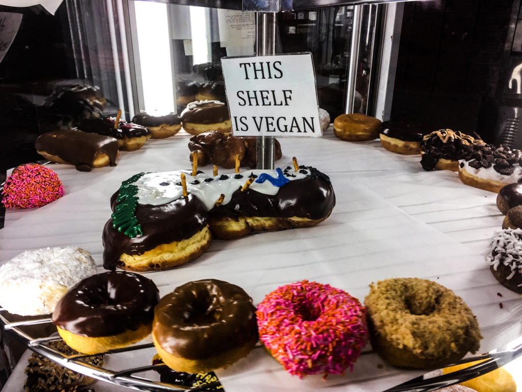 voodoo-donuts-yummy