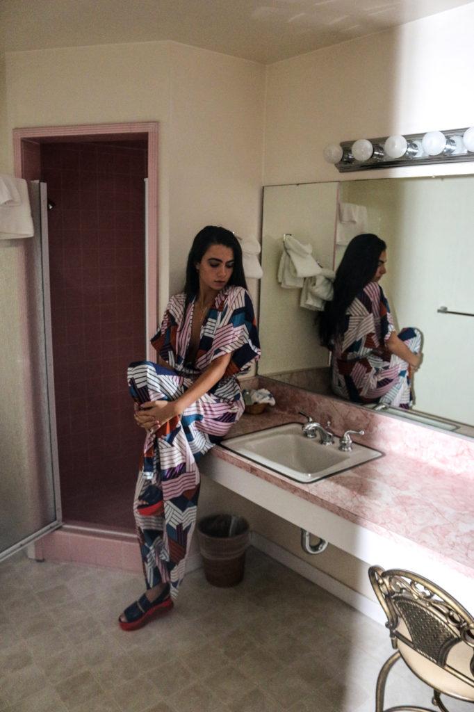 hofsas house bathroom