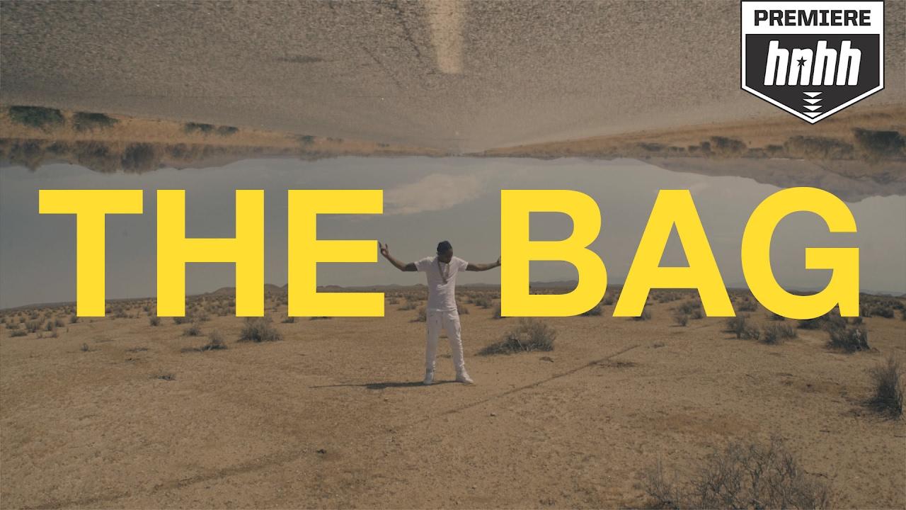 thebag