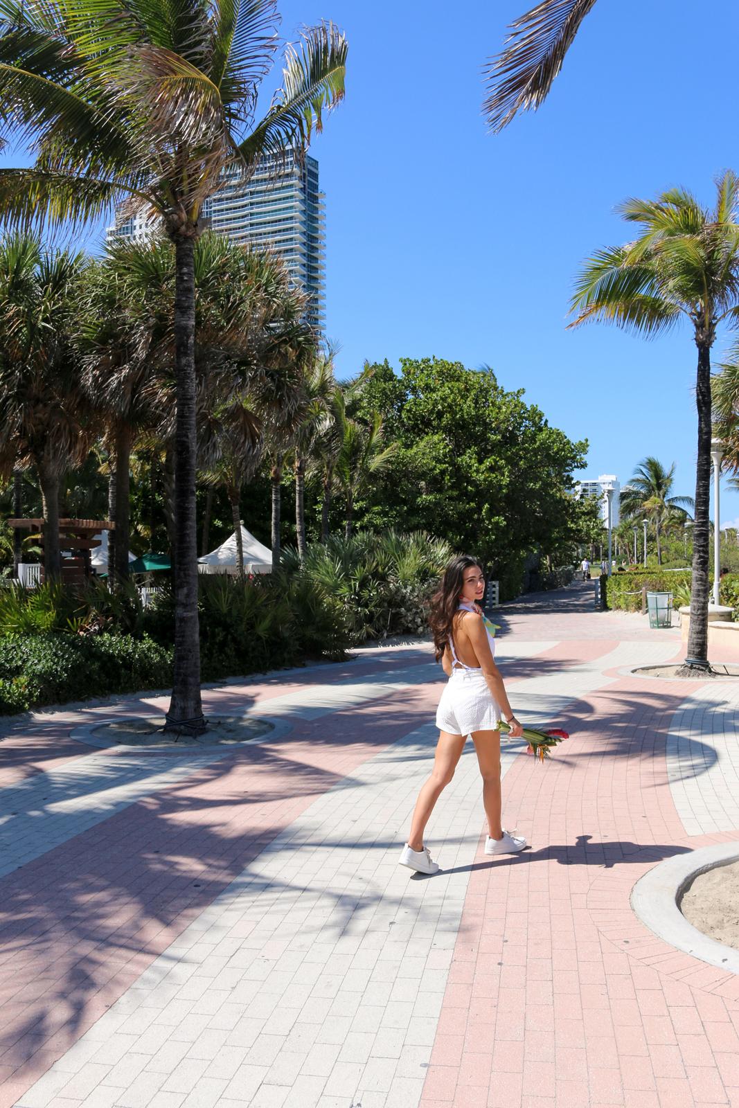 sb miami boardwalk