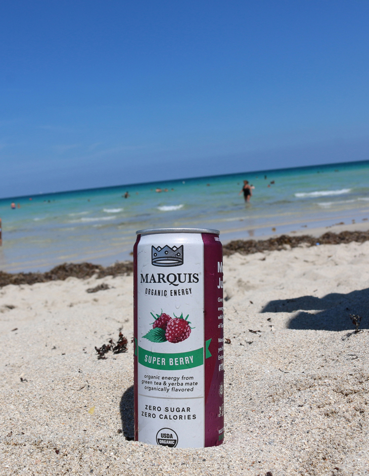 marquis energy drink miami