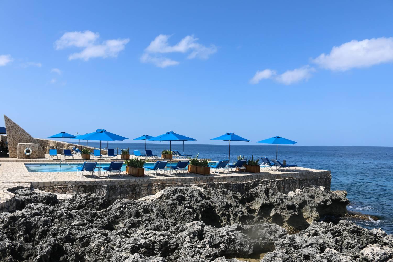 Rockhouse Hotel Jamaica