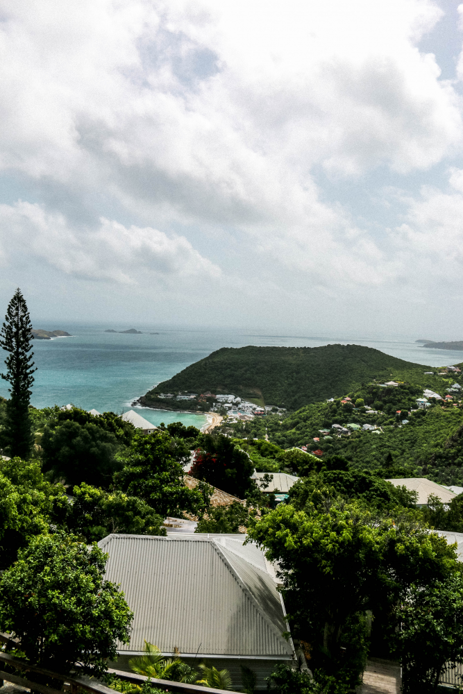 villa marie hotel saint barth reviews