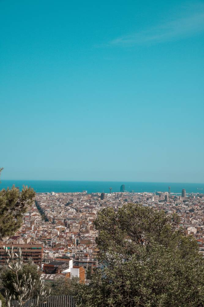 How To See The Best Of Barcelona In 3 Days