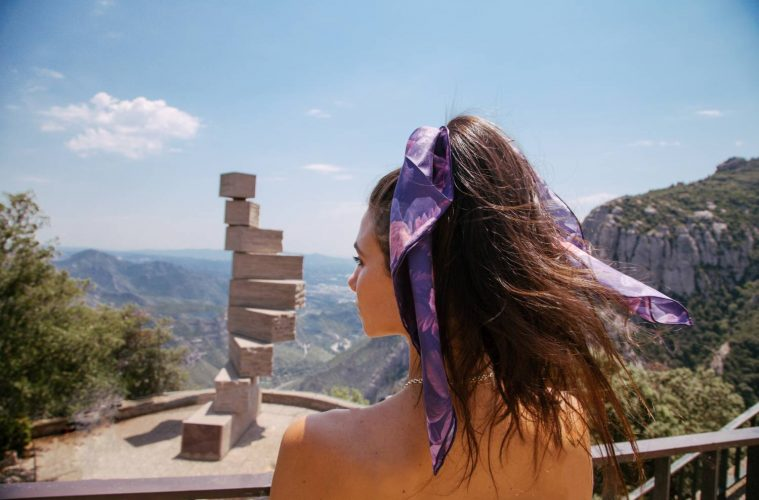 Montserrat Spain - How To Have The Best Day Trip From Barcelona