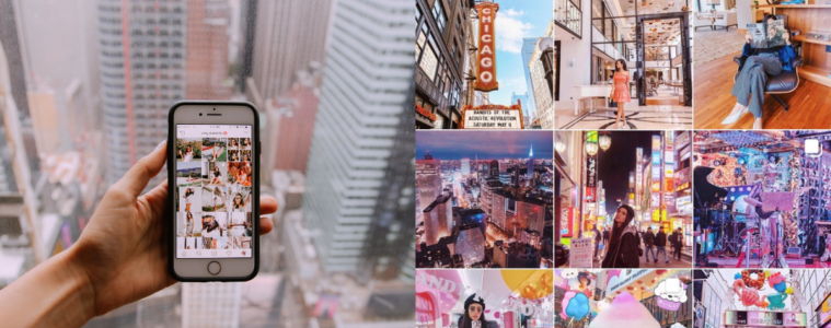 10 Instagram Hacks That Will Skyrocket Growth - @amy_marietta