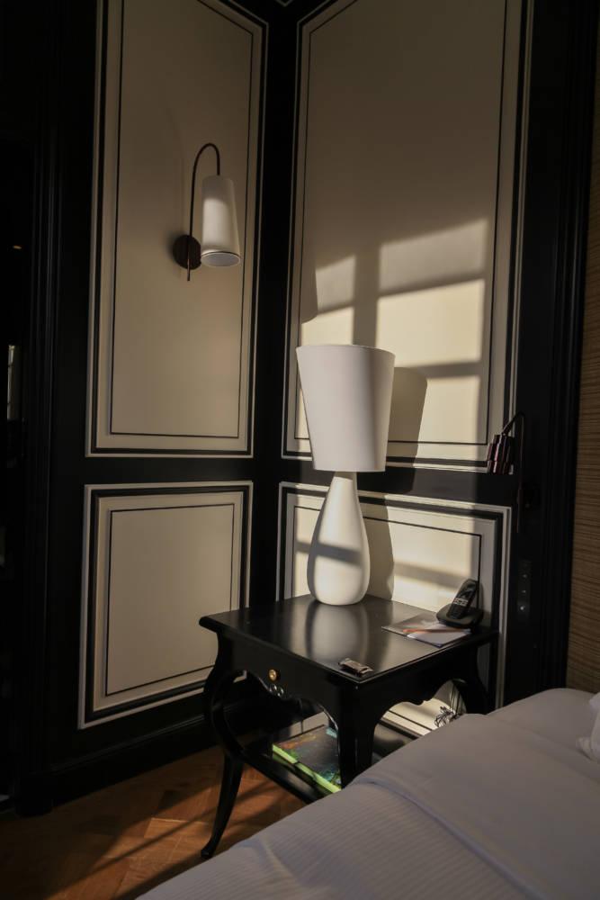 Pavillon De La Reine - The Best Luxury Hotel In Le Marais Paris