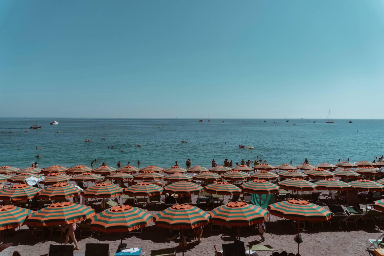The Ultimate Cinque Terre Italy Guide - Monterosso