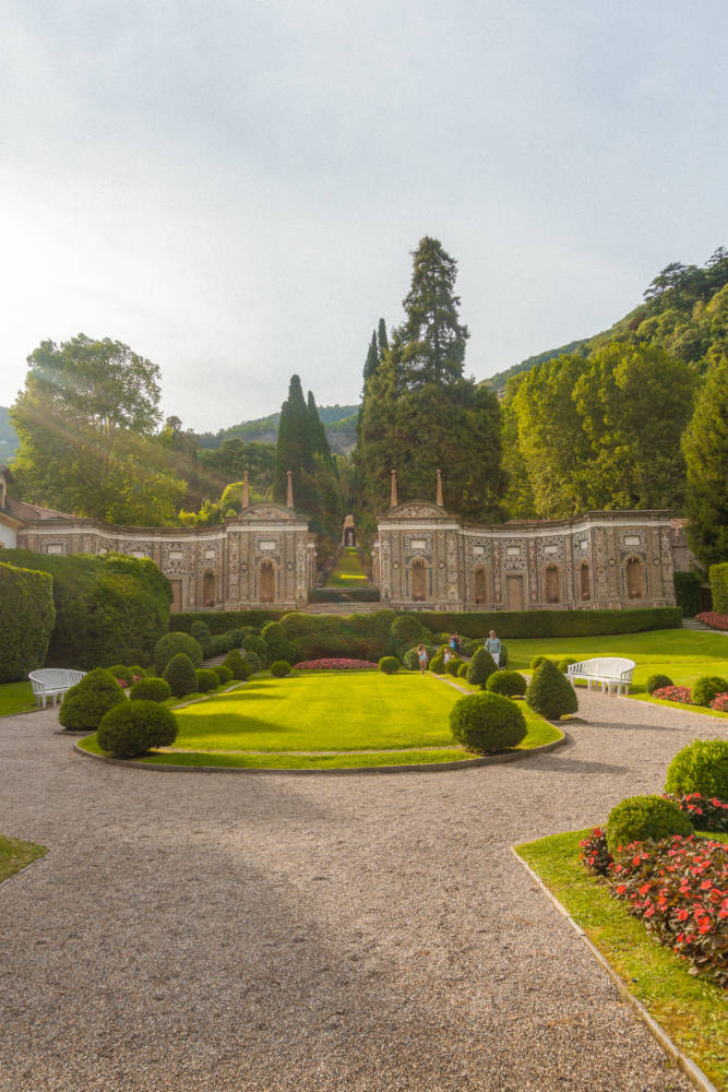 How To Have The Perfect Lake Como Vacation | Amy Marietta