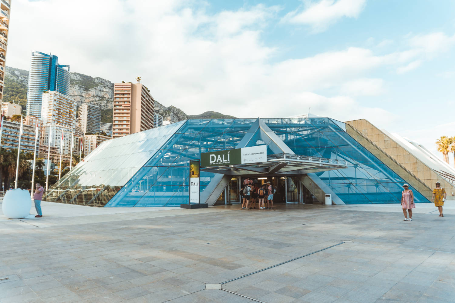 Monaco Dali Museum - The 7 Best Things You Need To Do In Monaco