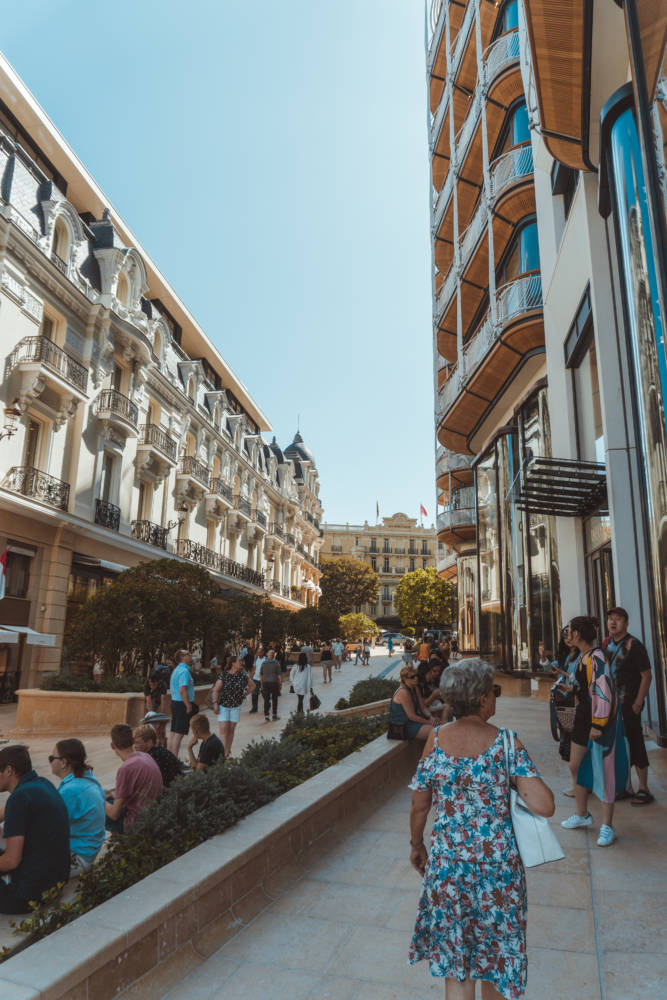 The 7 Best Things You Need To Do In Monaco