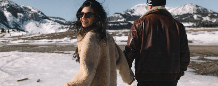 The Ultimate Best Things To Do In Mammoth, California