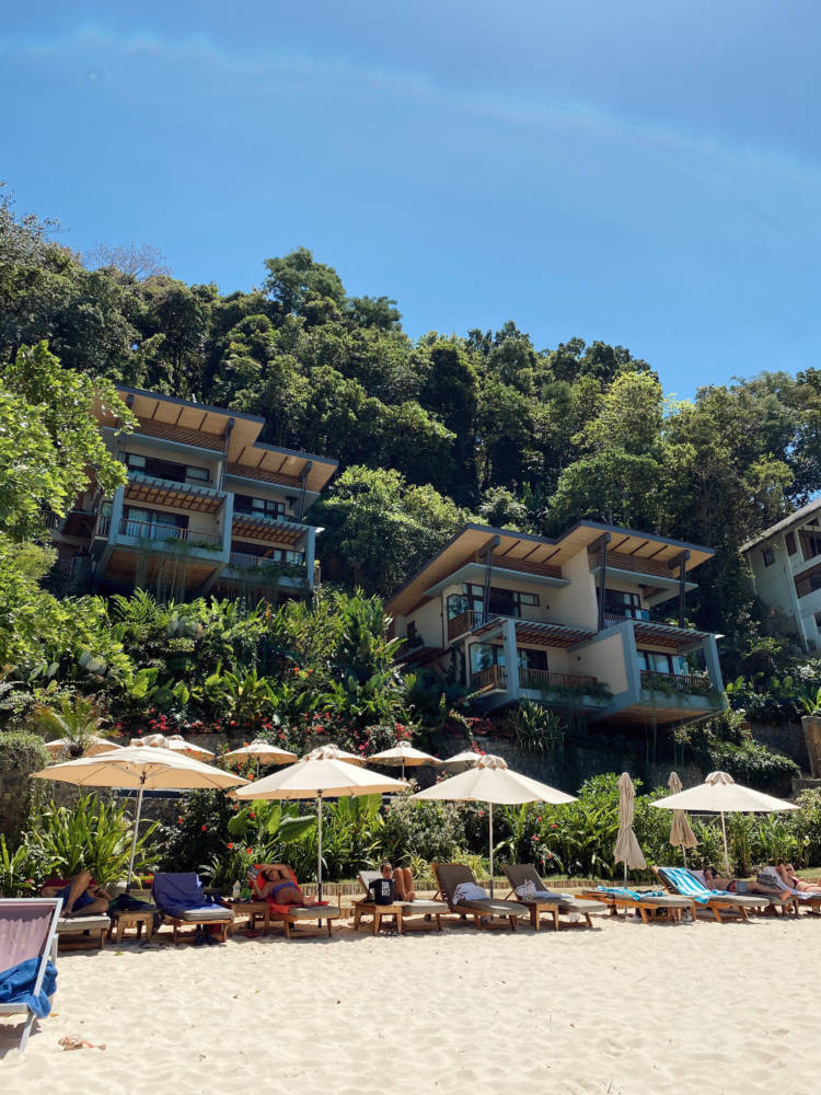 The Best Things To Do In El Nido & How To Experience It