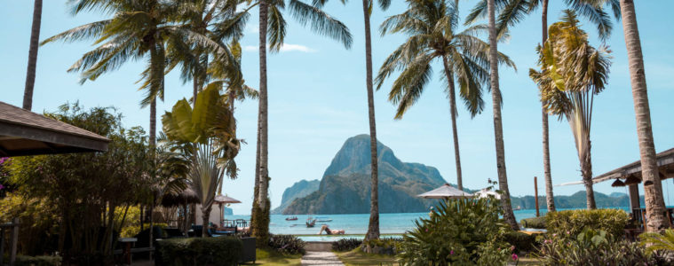 The Best Things To Do In El Nido & How To Experience It - El Nido Guide #elnido #palawan #philippines