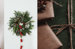ULTIMATE GIFT GUIDE 2020